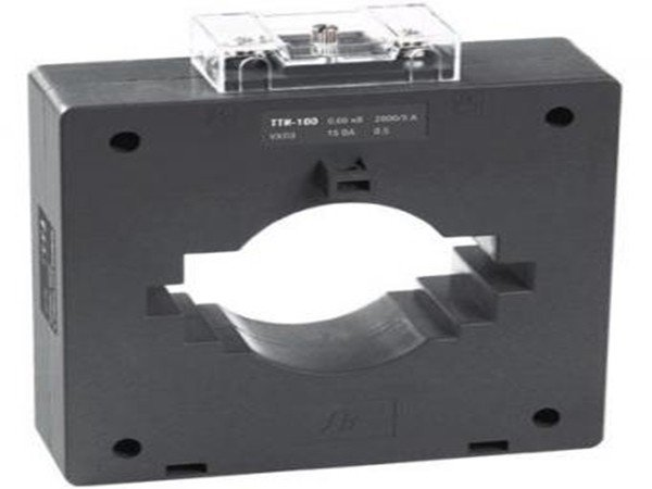 Трансформатор тока-100