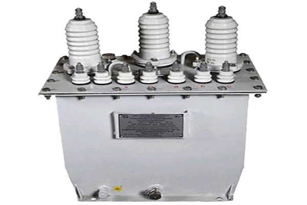 НАМИ-10-95 трансформатор