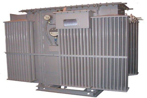 Совтоловый трансформатор