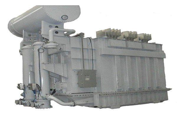 Энергосберегающие трансформатор