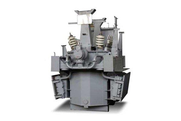трансформатор типа ОДЦЭ- 5000/25БМ-02.