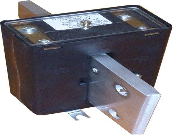 Трансформатор тока Т-6