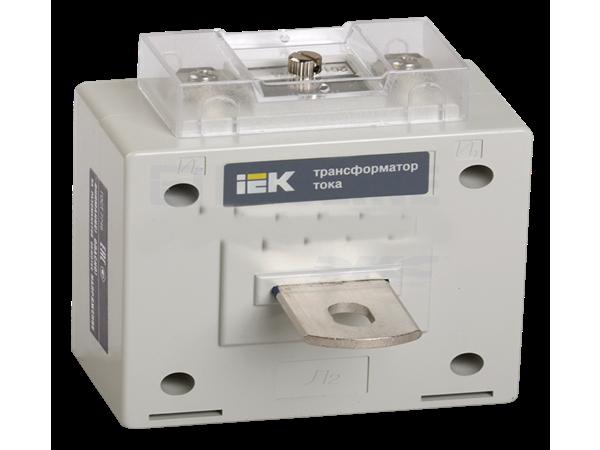 Измерительный трансформатор тока