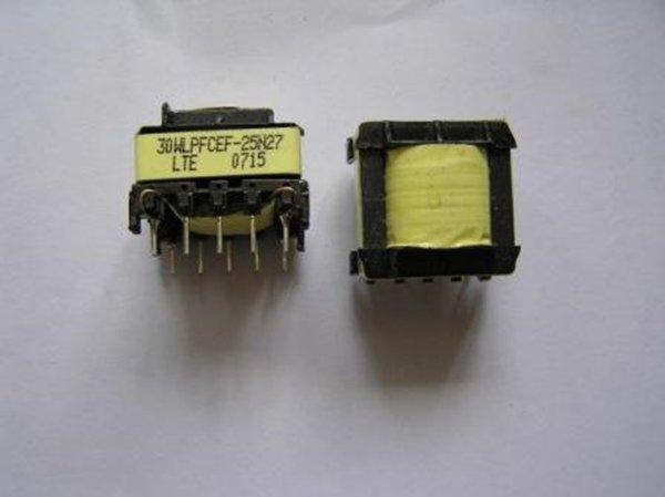 Трансформатор ц-140