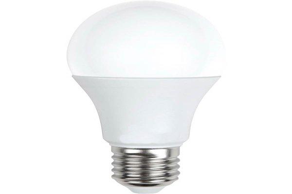 Светодиодная (LED) Лампа