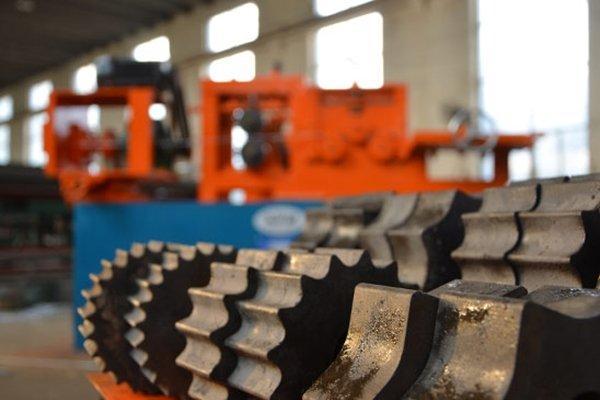 Проверка наличия намотки объемов проводника на первичной обмотке оборудования от заводов производителей.