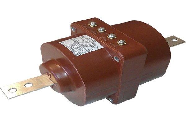 Проходной трансформатор