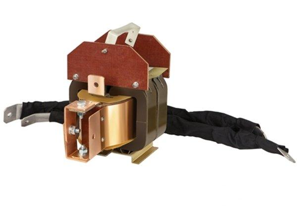 Нагрузочный трансформатор
