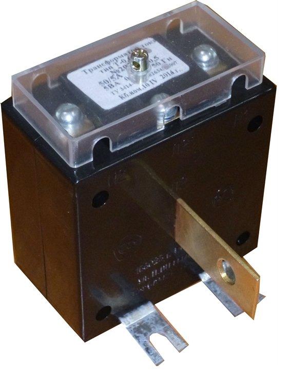 трансформатор тока Т 0 66