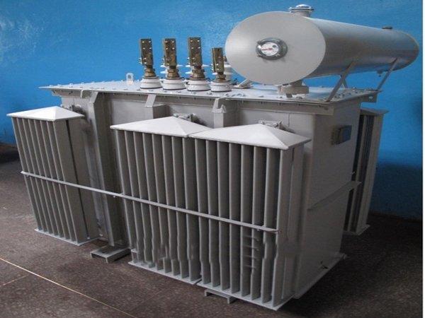 трансформатор ТМН-1000/35 У1