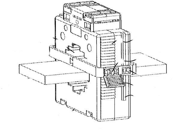 Проводник трансформатора