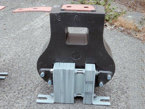 трансформатор твлм-10