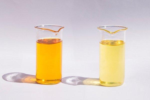 Эксплуатационное масло
