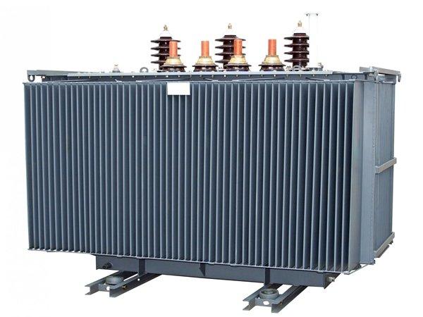 трансформатор КТПТ - 63-400