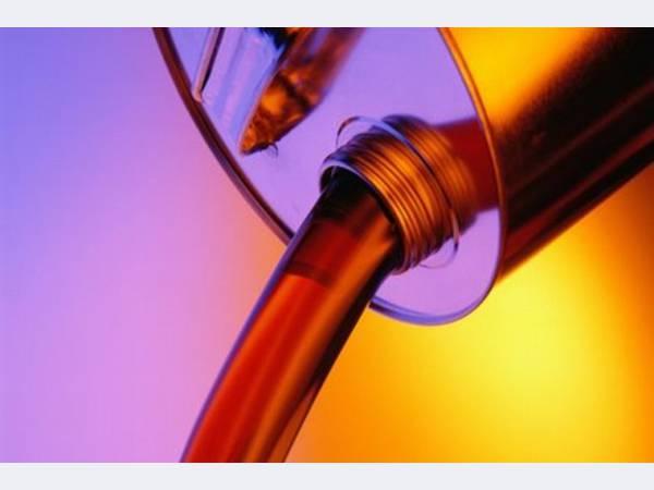 масло для трансформатора