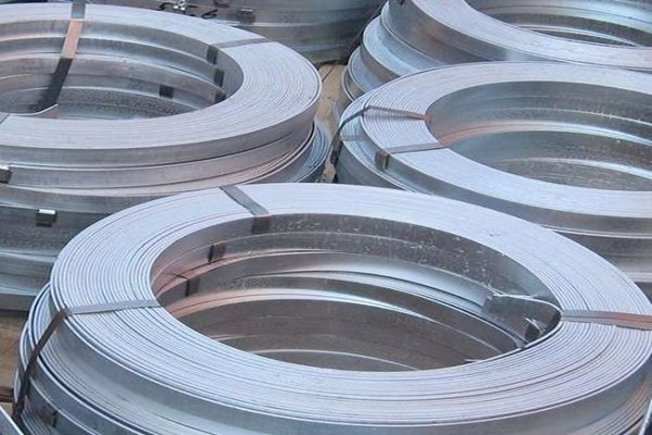 Трансформаторная сталь